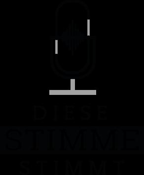 Jens Schneider Logo