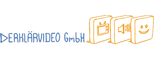 http://diesestimmestimmt.de/wp-content/uploads/2015/02/erklaervideo.jpg