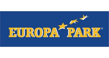 http://diesestimmestimmt.de/wp-content/uploads/2015/02/europa-park.jpg