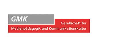http://diesestimmestimmt.de/wp-content/uploads/2015/02/gmk.jpg