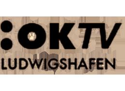 http://diesestimmestimmt.de/wp-content/uploads/2015/02/oktv.png