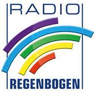 http://diesestimmestimmt.de/wp-content/uploads/2015/02/radio-regenbogen.jpg
